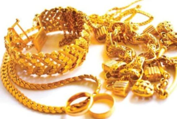 pelaburan emas.png